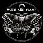 Moth & Flame Printing Co.
