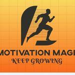MOTIVATION_MAGIX.