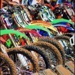 motocross_supercross