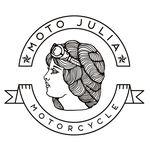 Moto Julia