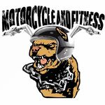 Motorcycle and Fitness