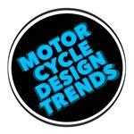 Motorcycle Design Trends