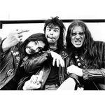 Motörhead Fans