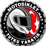 www.motosiklet.net