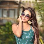 Mouli | KOLKATA - DELHI