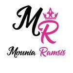 mounia_ramsis