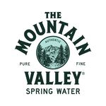 Mountain Valley Water