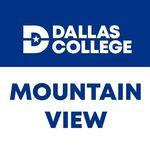 Dallas College Mountain View