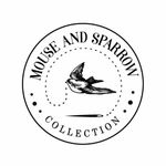 Mouse And Sparrow Collection