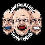 Mouthguards.worldwide