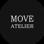 MOVE Atelier