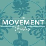 The Movement Andalusí [TMA]