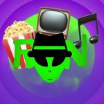 MOVIES 🍿 TV 📺 MUSIC 🎵DUETS
