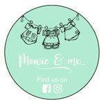 Mowie & Me Boutique