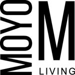 MOYO LIVING - Crafted living