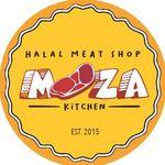 Moza Kitchen