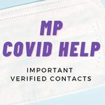 MP COVID HELP