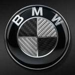 Cars | BMW | Drives