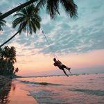 Mirko | Travel | Photo