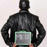 Mr.17