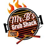 Mr. B's Grub Shack