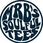Mr.B`s Soulful Tees