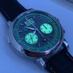 ⚜️ Mr.S Watches 🇶🇦