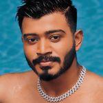 Abdulla Samooh