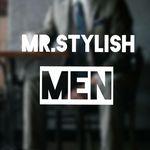 Men Fashion   Men Style