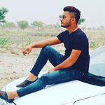 mr_aju_khan