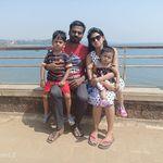 Nirali Joshi Lankeshwar