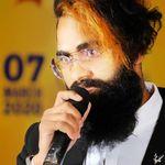 Shivaay Singh 🖤