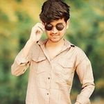 Mr Aarav