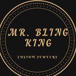 Mr.Blingking