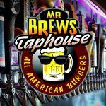 Mr Brews Taphouse - Lexington