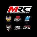 MRC Racing
