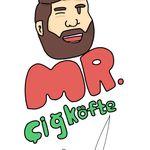 MrCigkoefteGladbeck