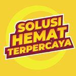 Katalog MR.DIY Indonesia
