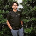 Encik MRidzuan Kamil