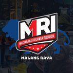 MRI Malang Raya
