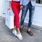 Mr&Mrs|StílusWeb