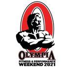 Mr. Olympia LLC