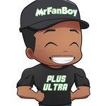 MrPinBoy