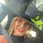 Mrs Fir Tree Barn