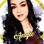 Angelica N.