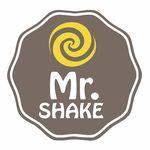 Mr Shake Presidente Dutra