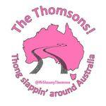 Shauny Thomson