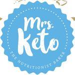 Mrs Keto™