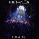 Mr. Smalls Theatre