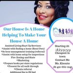 Assisted Living Start Up Help